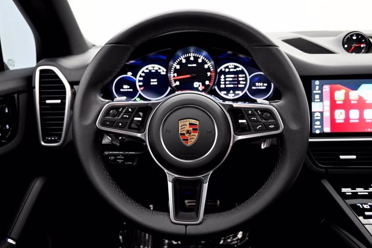 Used-2019-Porsche-Cayenne-S