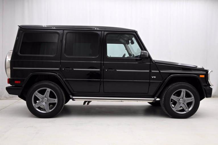 Used-2016-Mercedes-Benz-G550