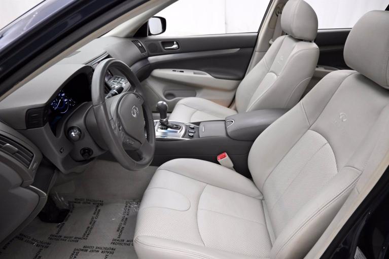Used-2012-INFINITI-G37-Sedan-x