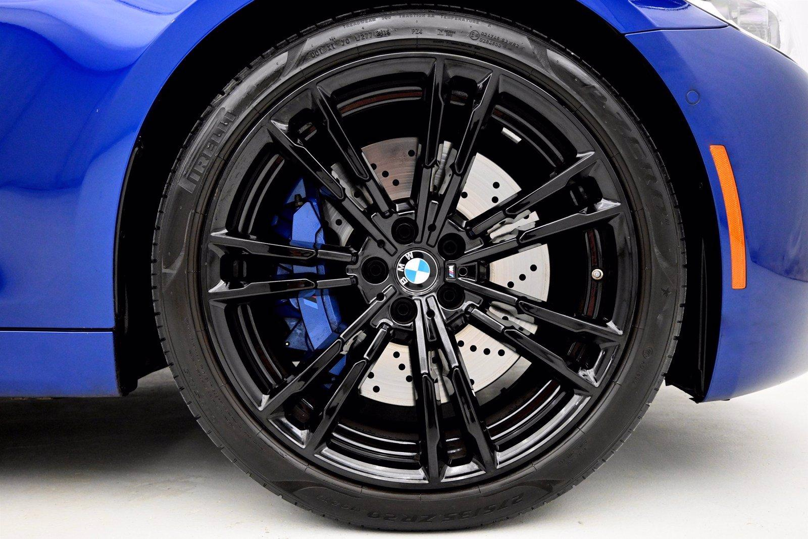 Used-2020-BMW-M5-Competition