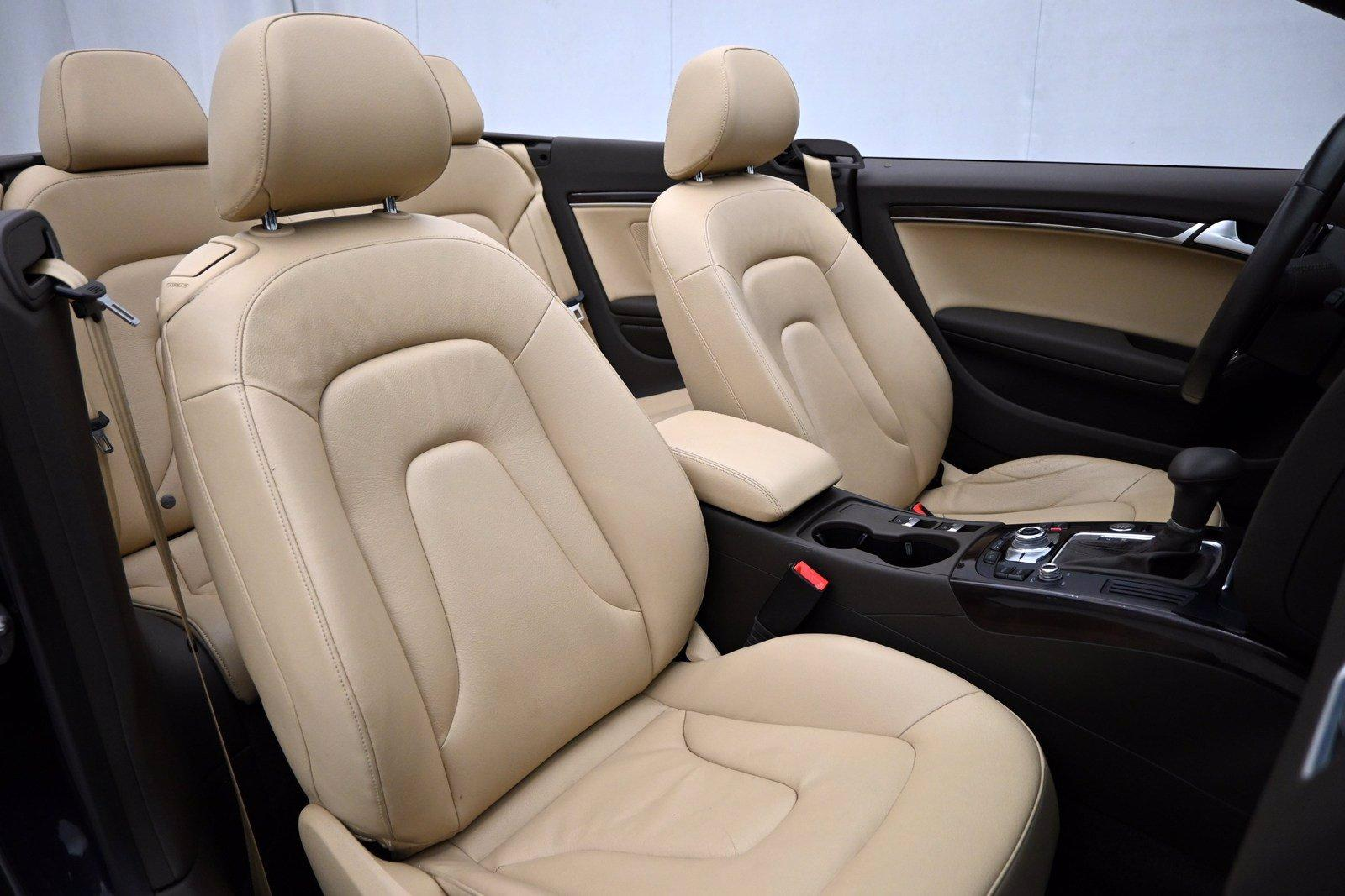 Used-2013-Audi-A5-Premium-Plus