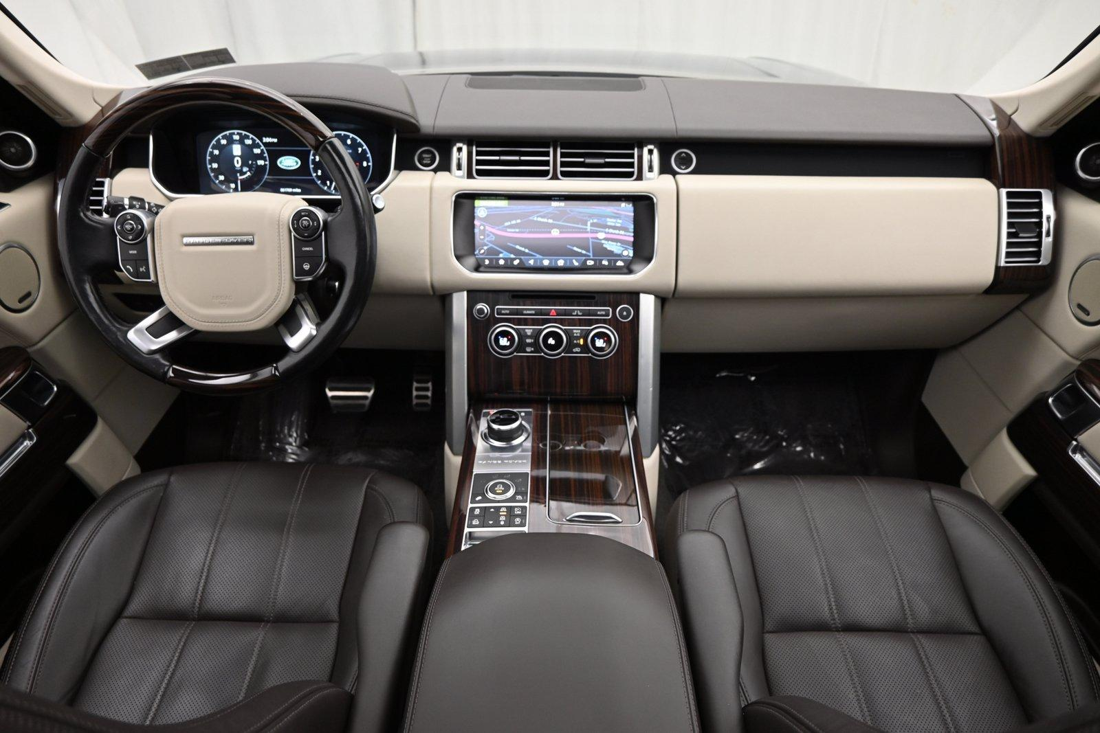 Used-2017-Land-Rover-Range-Rover