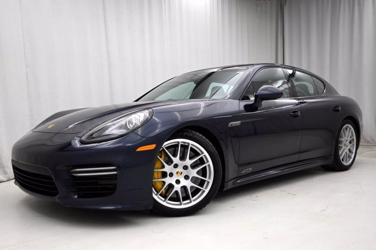 Used-2016-Porsche-Panamera-GTS-Certified-Pre-Owned