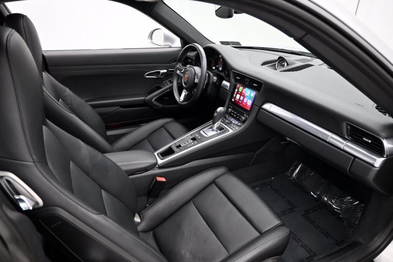 Used-2018-Porsche-911-Carrera-4S