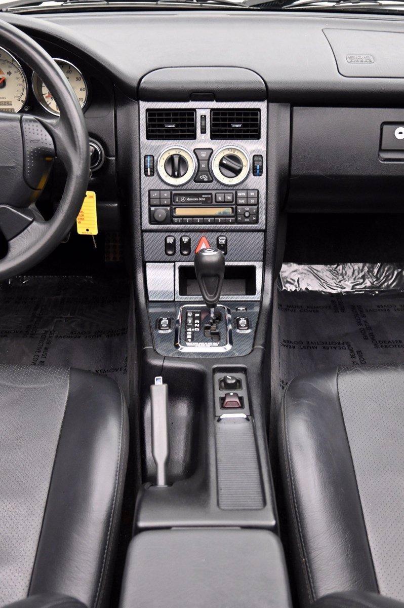 Used-1998-Mercedes-Benz-SLK230