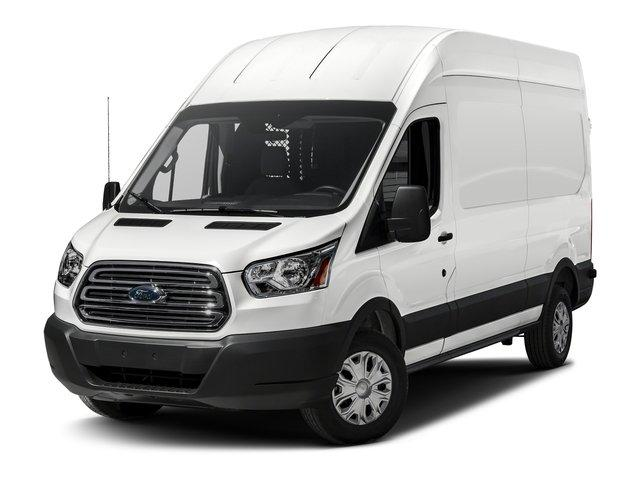 Used 2017 Ford Transit Van  | King of Prussia, PA