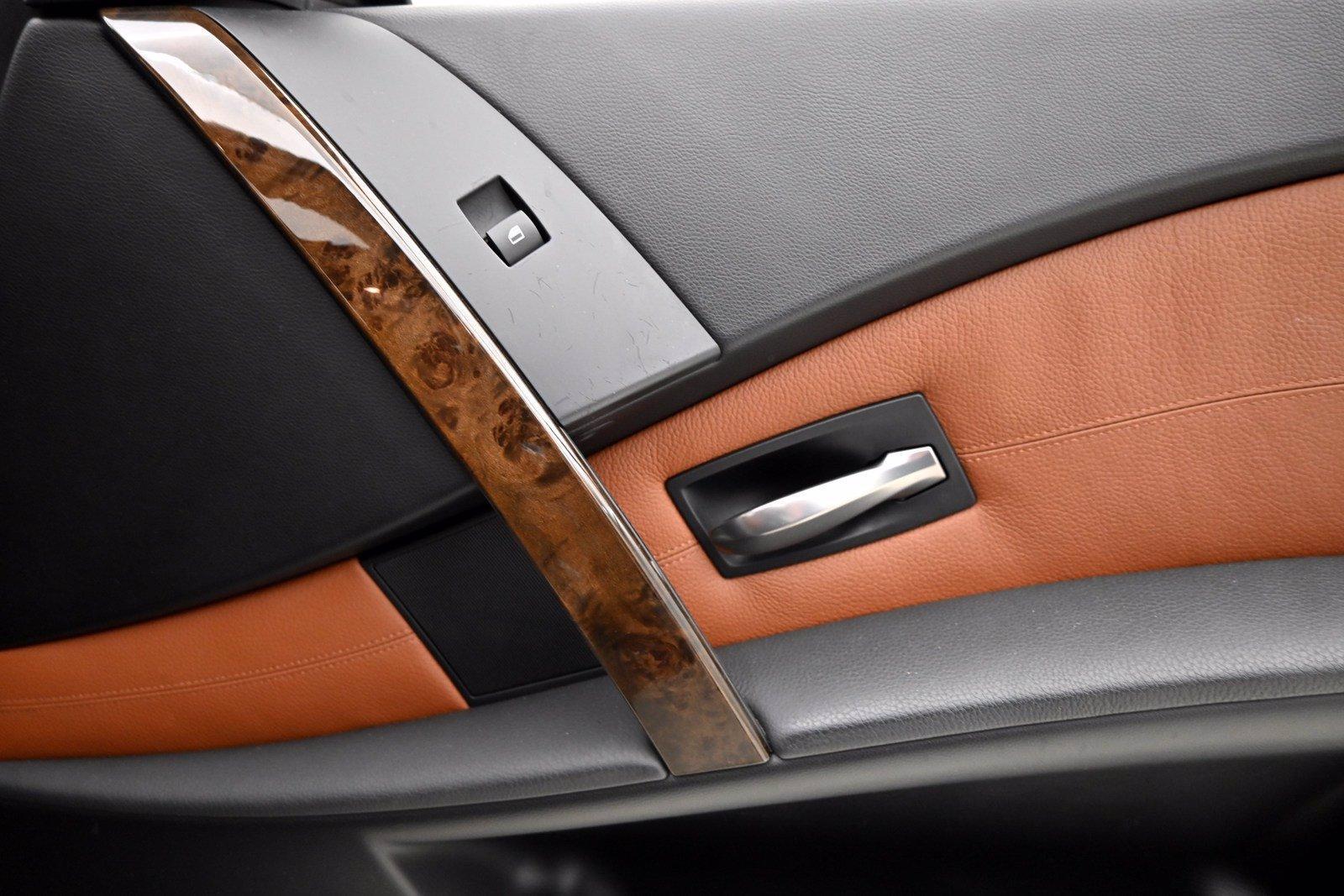 Used-2006-BMW-5-Series-530xi