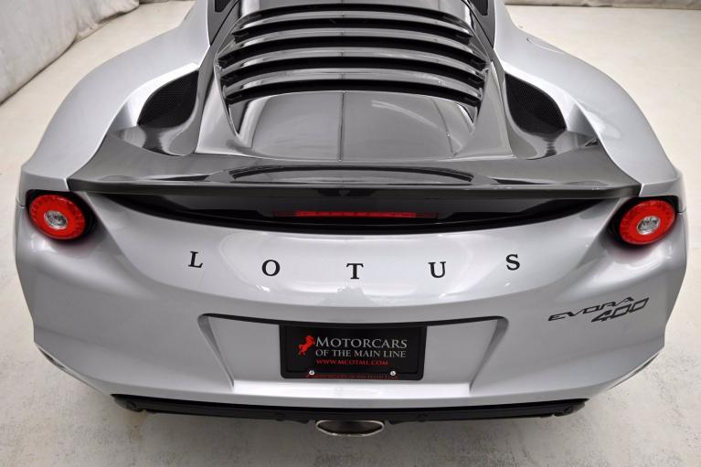 Used-2018-Lotus-Evora-400