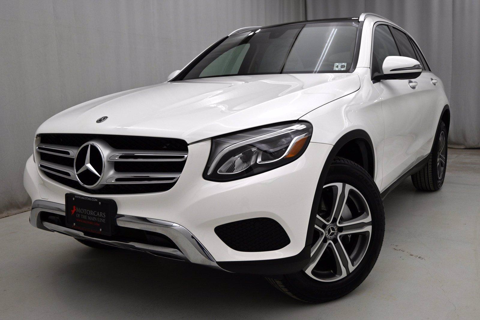 Used-2018-Mercedes-Benz-GLC300-4MATIC