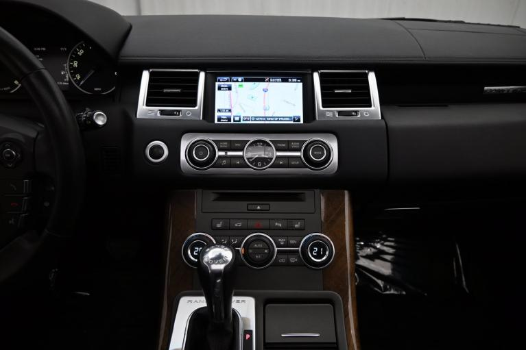 Used-2012-Land-Rover-Range-Rover-Sport-HSE