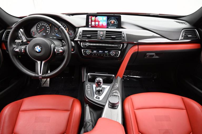 Used-2018-BMW-M3