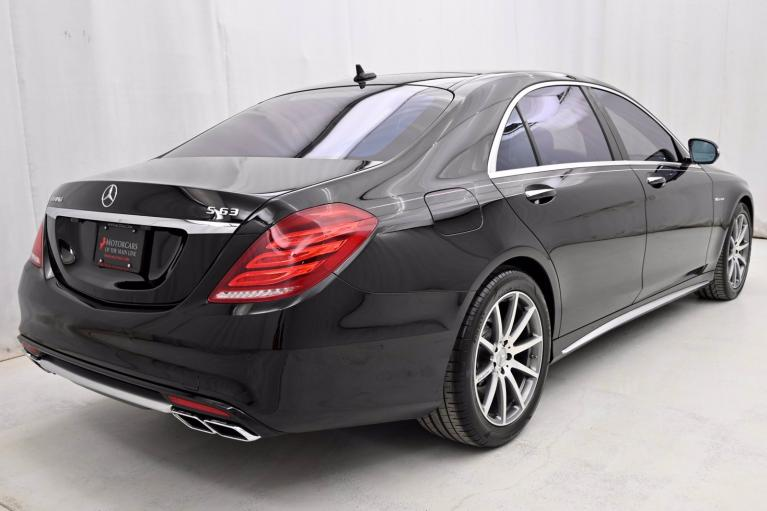 Used-2017-Mercedes-Benz-S63-AMG-4MATIC