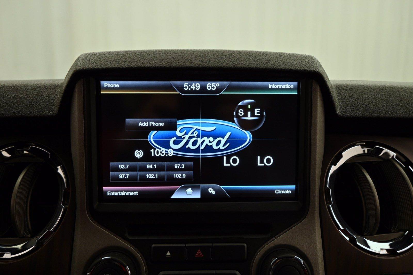 Used-2013-Ford-Super-Duty-F-250-SRW-Lariat